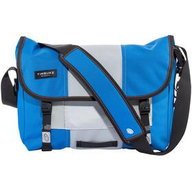 Timbuk2 Classic Tas S blauw/wit